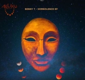 Benny T - Vengeance Of The Gods